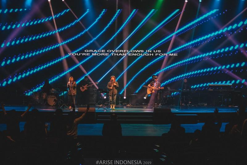 Arise Indonesia 0204.jpg