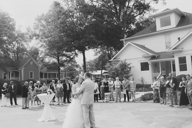 unmutable-wedding-vanessastan-0506-2.jpg