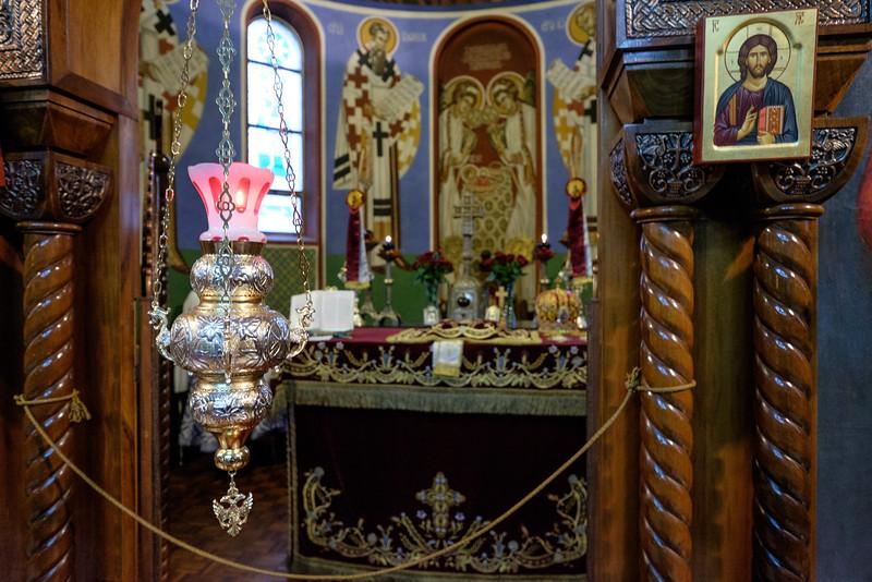dap_20160213_serbian_church_0013.jpg