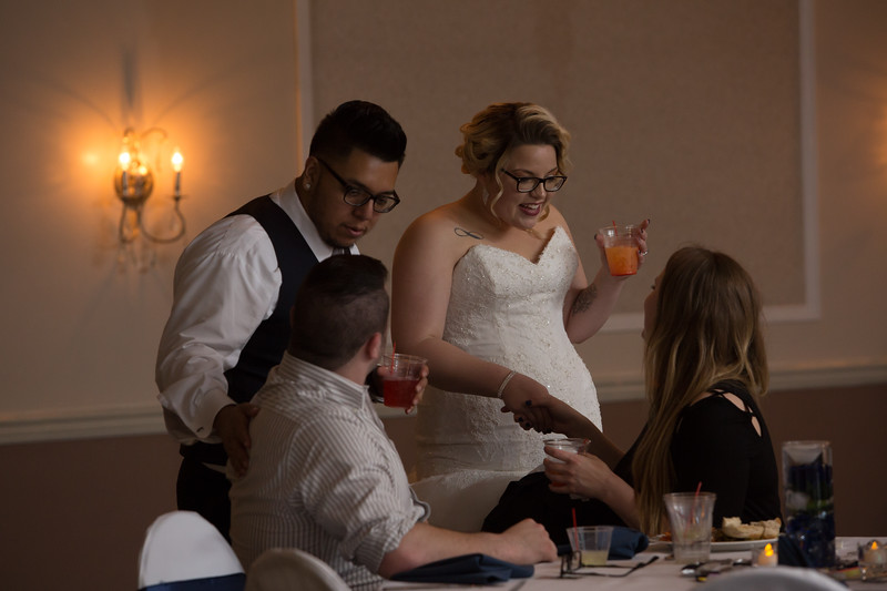 Diaz Wedding-2781.jpg