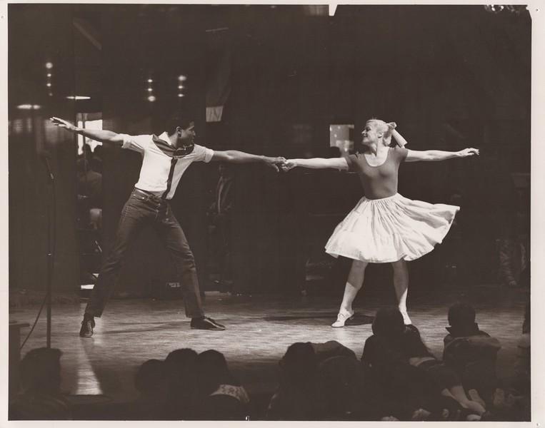 Dance_2518.jpg