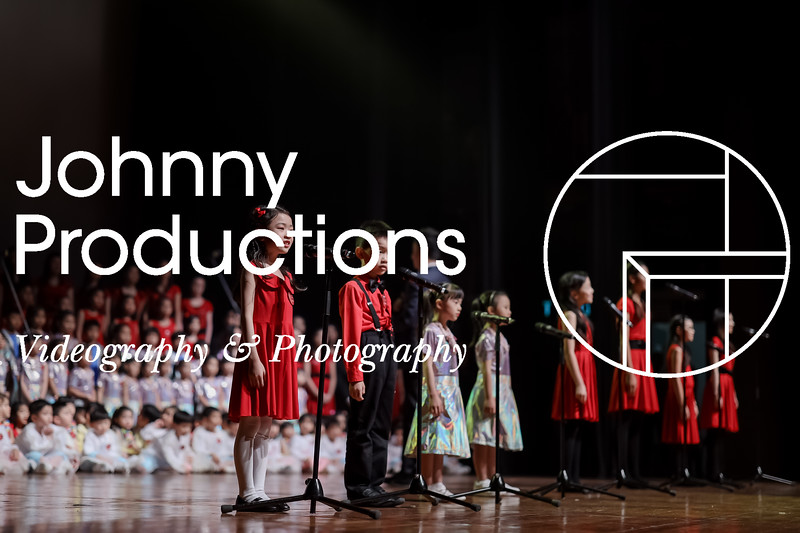 0029_day 1_finale_red show 2019_johnnyproductions.jpg