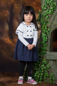 Amy Liu - 128