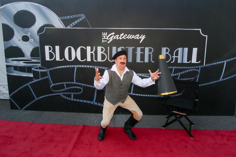 Gateway Gala 2016-5.jpg