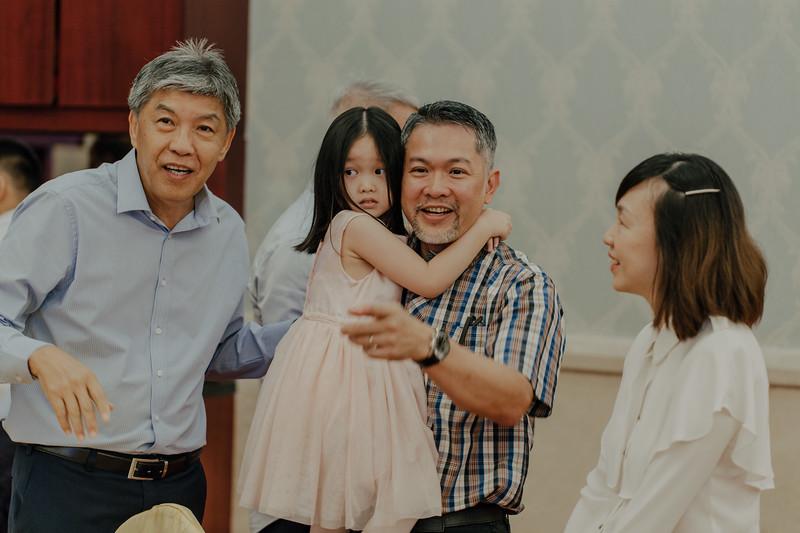 Choon Hon & Soofrine Banquet-149.jpg