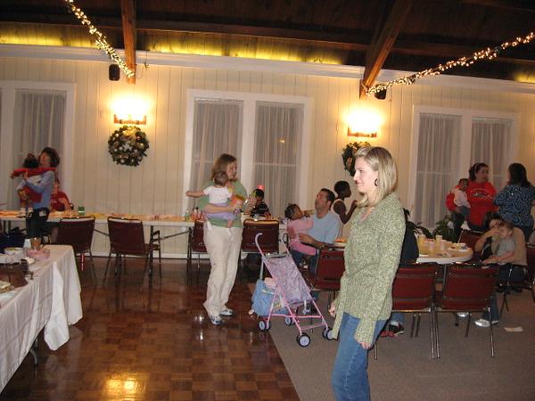 Women's Haven 2006 013.jpg