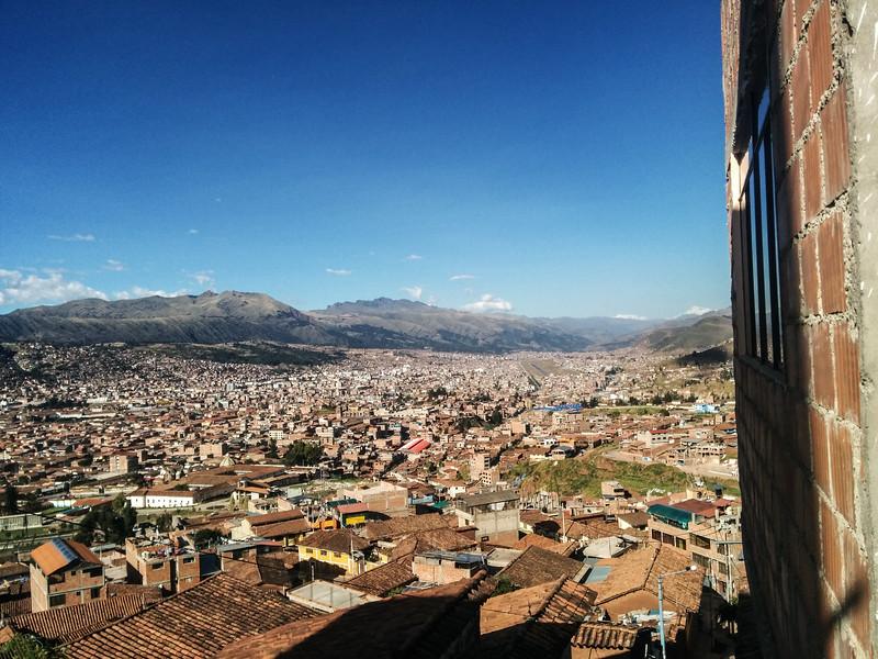 Peru-2014-82.jpg