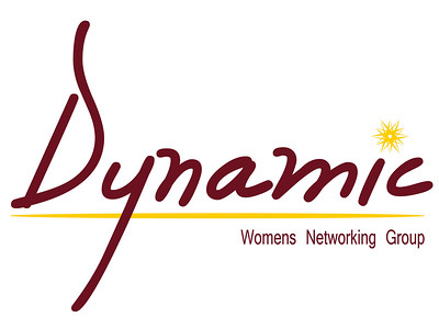 Dynamic Womens Networking