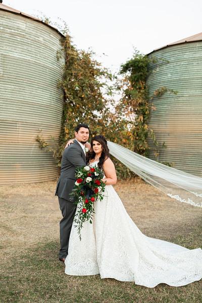 Alexandria Vail Photography Wedding Wolf Lakes Chelsea + Joseph 812.jpg