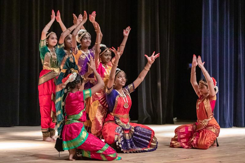 Heritage India Festival 37.jpg