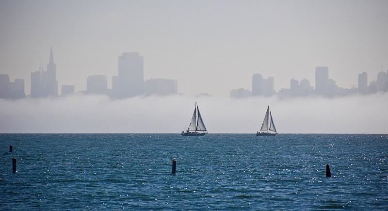 foggy-san-francisco-sailing.jpg
