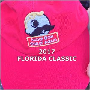 2017 Florida Classic Lacrosse Tournament