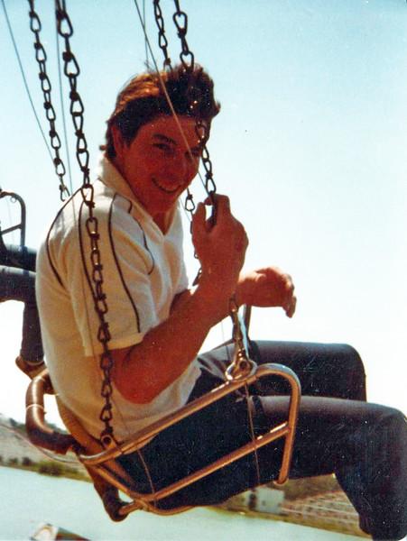 Don on swings.jpg