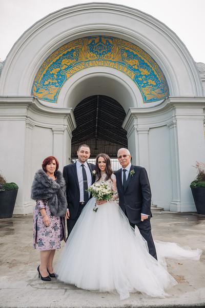2018-10-20 Megan & Joshua Wedding-607.jpg