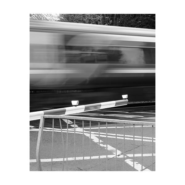29_365_Train_10x10.jpg