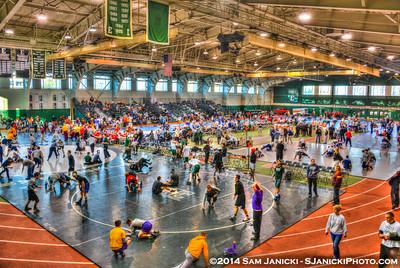 11-15-14 Eastern Michigan Open