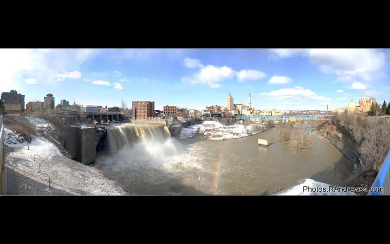 20110326_High Falls_1876HDRPanass.jpg