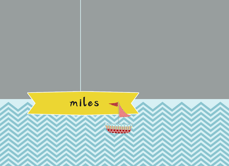 Sail Away Birth Announcements 4 Front.jpg
