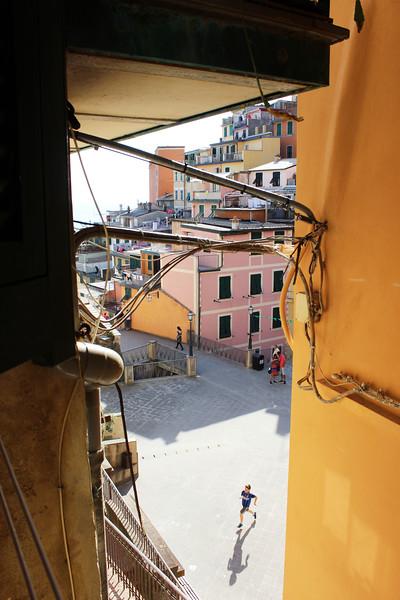 Italy-Cinque-Terre-Riomaggiore-Gramsci31-04.JPG