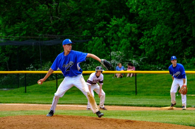 TCS Varsity Baseball 2019-332.jpg