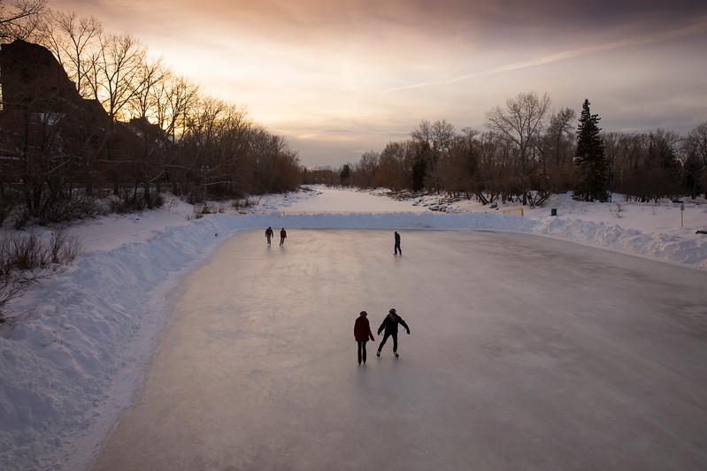 RiverCafe_Skating_ZHT1268.jpg