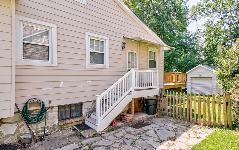 2723 Kildaire Dr (5 of 27).jpg