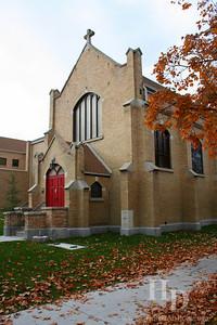 2006-10 St Johns