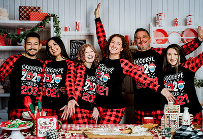 Sali~Birkles Christmas 2020