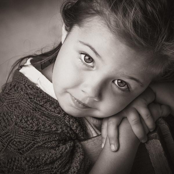 04_child.jpg
