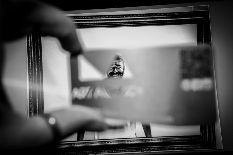 Linda Kasian Photography-0052.jpg