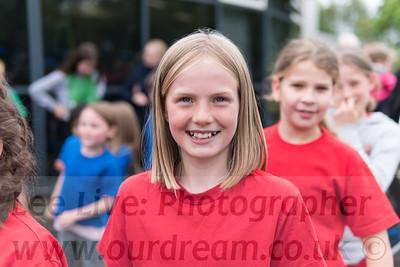 2019 School Sports Day
