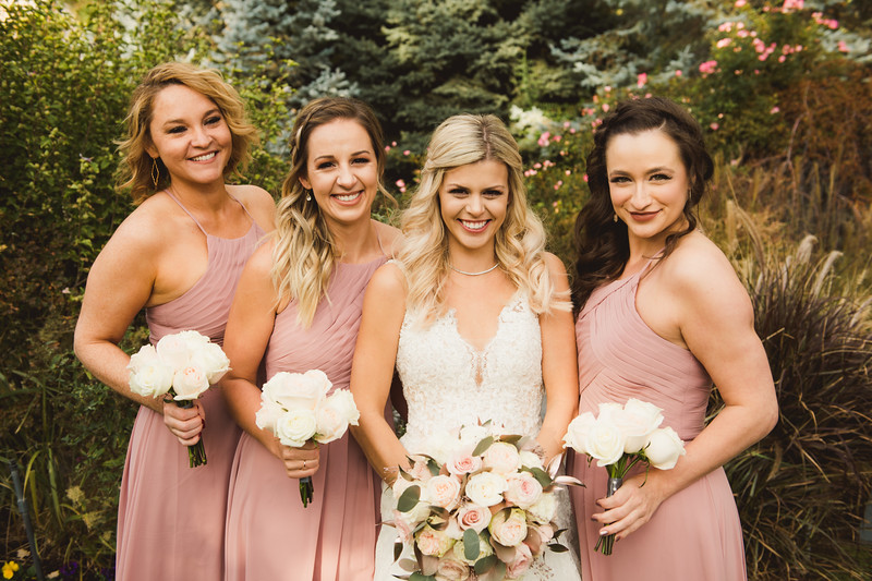 heather lake wedding photos V2-32.jpg