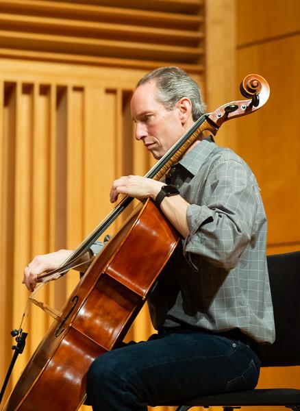 Faculty String Quartet-8060.jpg