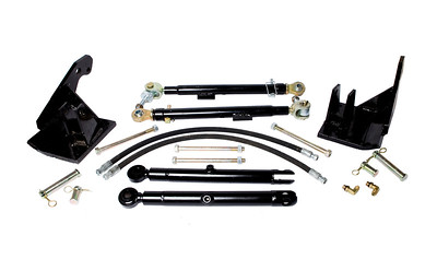 MF 300 4200 SERIES ASSISTER RAM AND STABILISER KIT