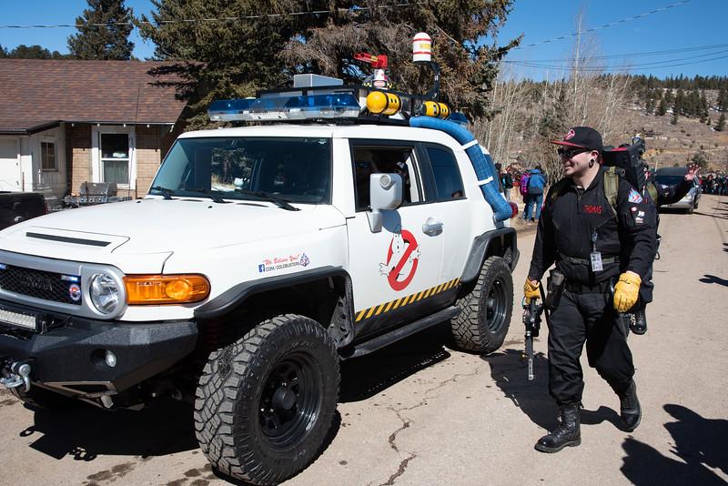 FDGD-Colorado-Mar2019-3795.jpg