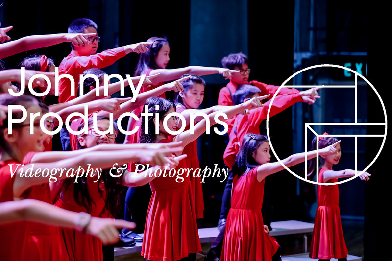 0007_day 1_SC junior A+B_red show 2019_johnnyproductions.jpg