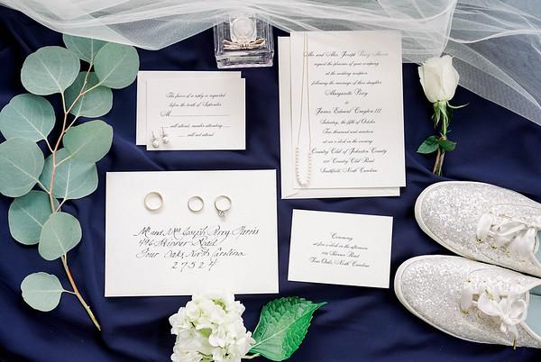 Crayton Wedding Day || 10.05.2019