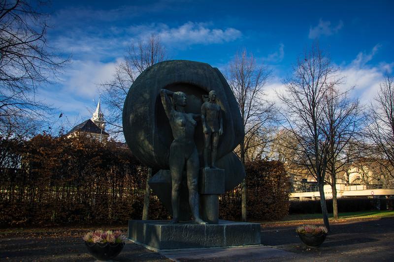 Oslo-19.jpg