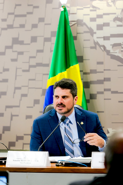 090519 - CRE- Senador Marcos do Val_19.jpg