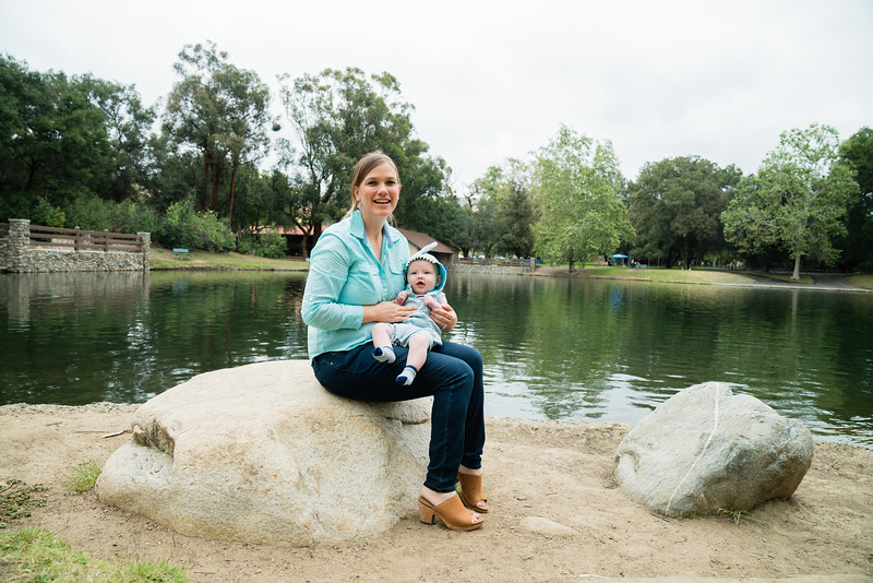 Jen and Chase Family Session - Web-32.jpg