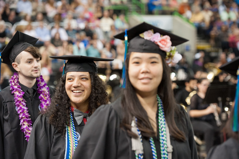 051416_SpringCommencement-CoLA-CoSE-0191.jpg