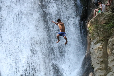 Bribri Watsi Waterfalls (2)
