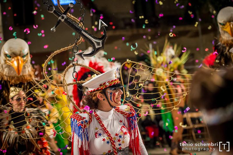 carnival13_sun-1481.jpg