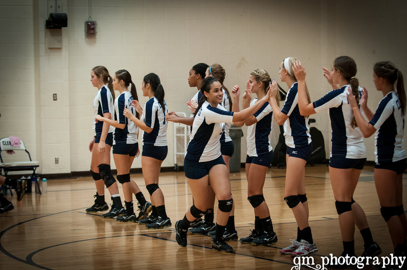 2012 CHS Varsity Lady Rangers-Clear Creek-0879.jpg