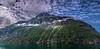 Mountains by Geiranger