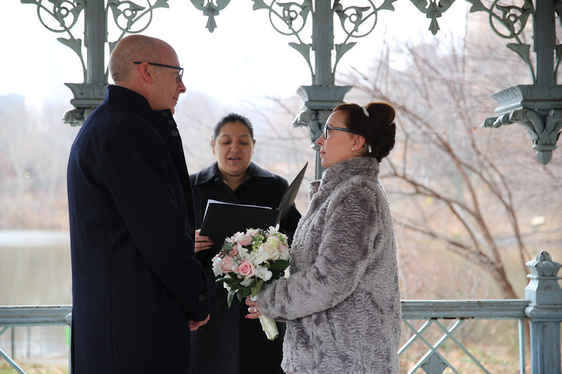 Central Park Wedding - Amanda & Kenneth (9).JPG