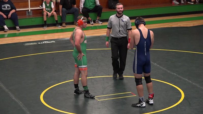 wrestling 12-17-19 #3.mp4