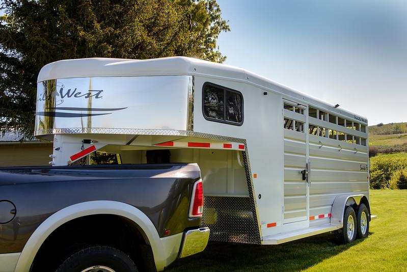 2017 Trails West Santa Fe-96-Edit.jpg