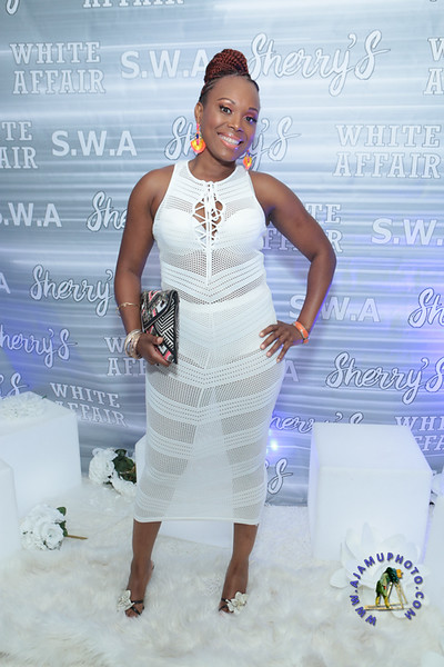 SHERRY SOUTHE WHITE PARTY  2019 re-313.jpg