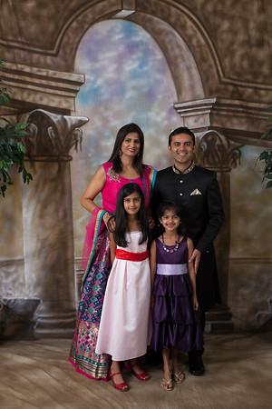 FAPI 06/2017  Florida Association of Physicians of Indian Origin, Inc.